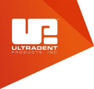 Ultradent Products, Inc. Logo